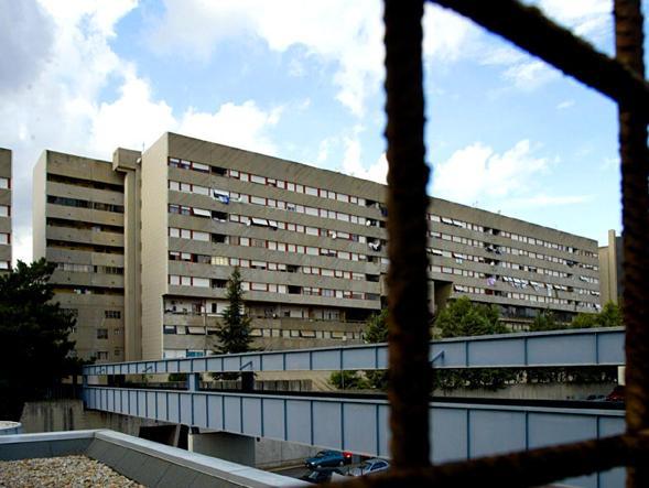 Emergenza casa il comune cerca 800 appartamenti in for Appartamenti enti affitto roma