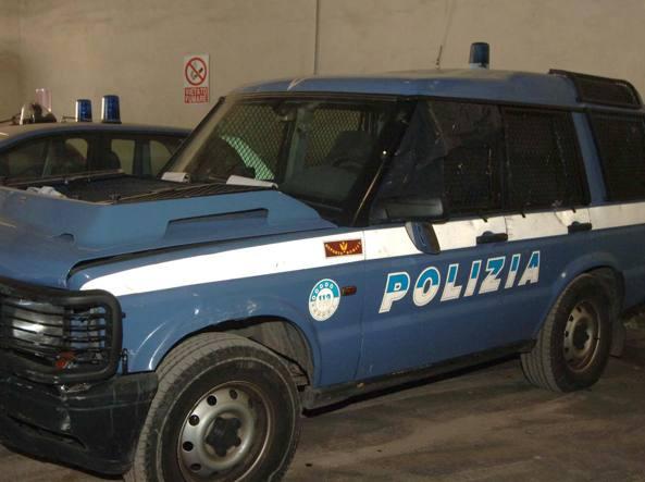 Volevano sequestrare un imprenditore durante Roma-Barcellona, arrestati componenti dei Pink Panthers