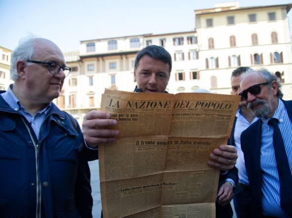 Governo, Di Maio: discorso con Lega chiuso; Pd apre a dialogo