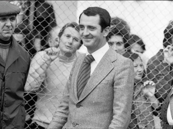 Addio Anzalone, ex presidente Roma: portò Liedholm e Pruzzo in giallorosso