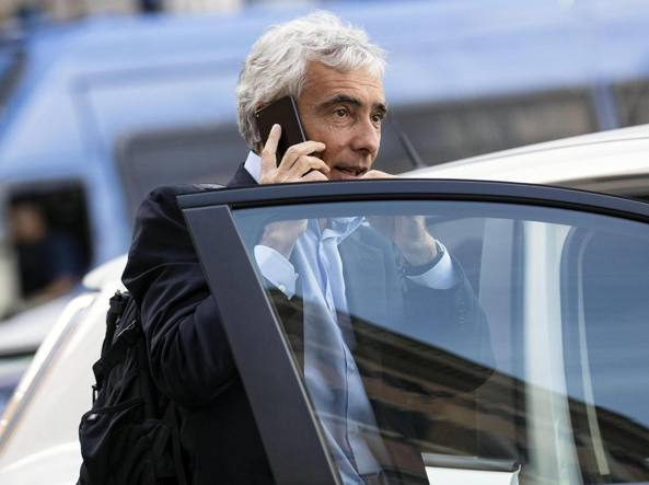 Monito Boeri su pensioni: 'Con quota 100 debito cresce 100 mld'