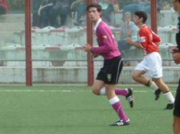 Arbitro aggredito a San Basilio, sospesi tutti i campionati nel Lazio