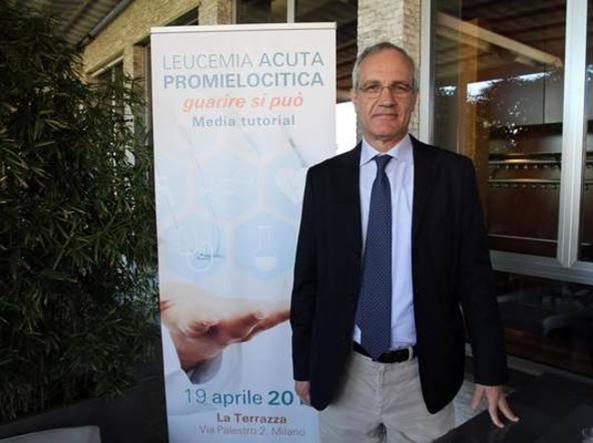 Roma, si sucida a 17 anni: era stato rimproverato per degli spinelli