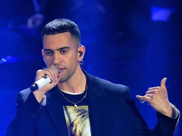Sanremo Giovani in World Tour