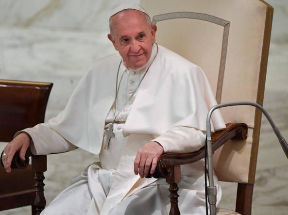 Pedofilia nella Chiesa, Papa Francesco rafforza le norme contro gli abusi