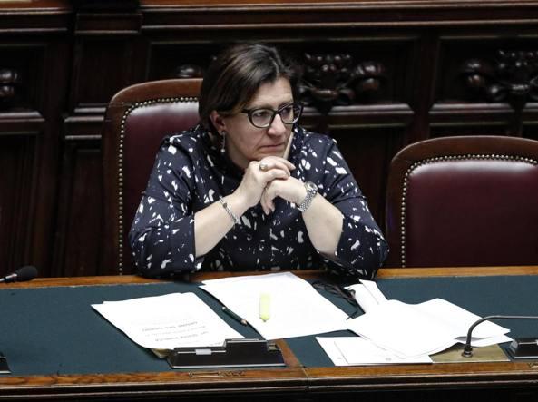 Salvini? Il governo sia unito No a un intervento militare
