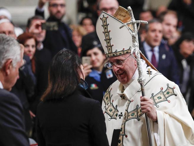 Papa Francesco: lavoro vero, non sfruttamento da schiavi