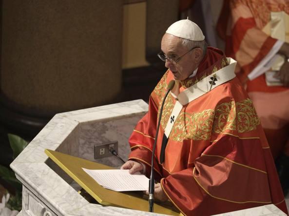 Cosa ha detto il Papa a Nagasaki sulla tragedia nucleare