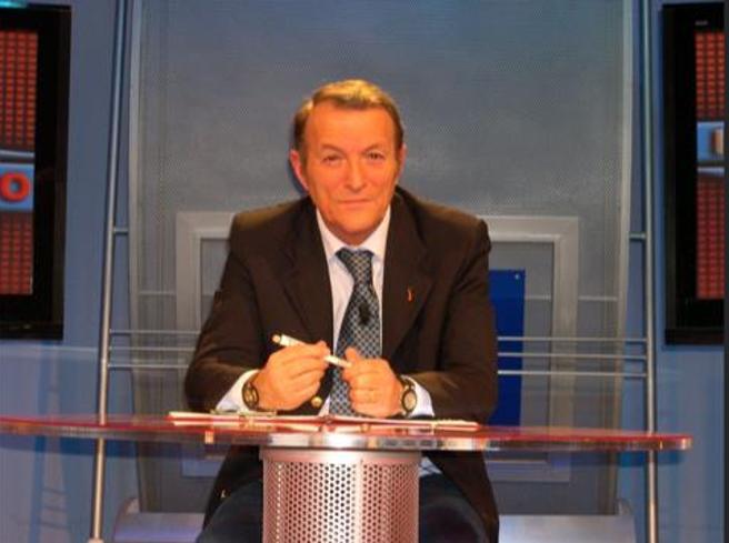 È morto Massimo Ruggeri, giornalista e conduttore televisivo