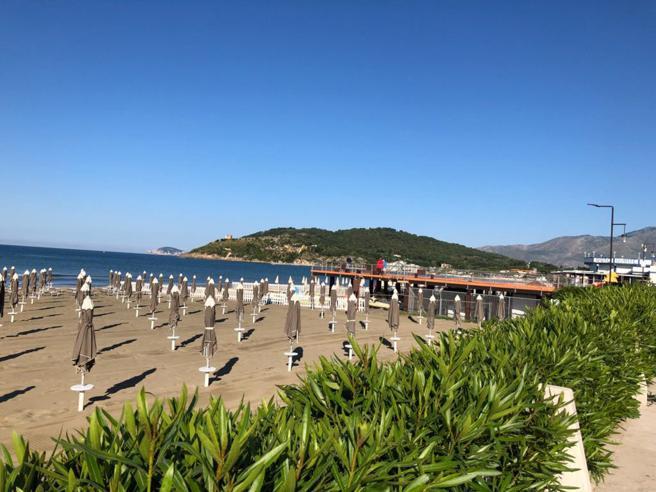 Bandiere Blu 2021, in Sicilia 9 località eccellenze del mare, ecco dove