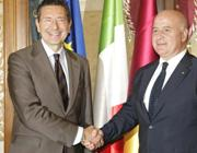 Marino presenta Liporace  dopo la nomina (Jpeg)
