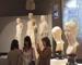 Napolitano inaugura la mostra «Augusto»