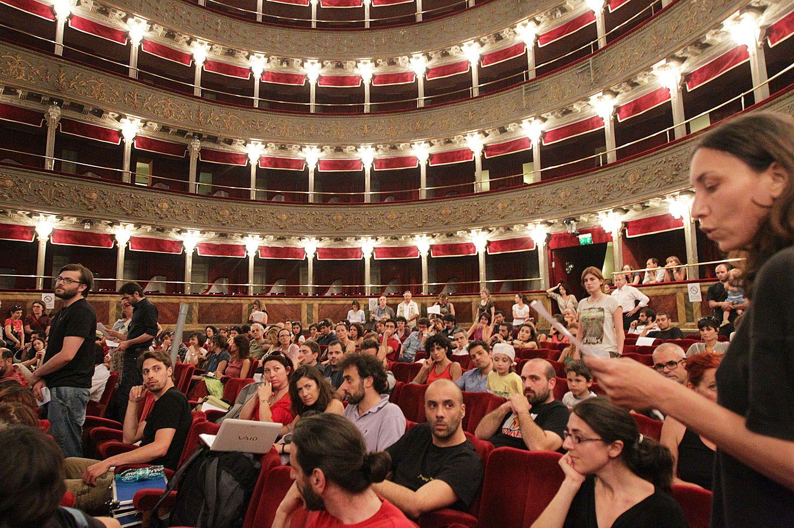 Il teatro Valle (Jpeg)