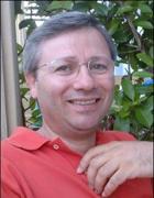 Raffaele Pennacchio