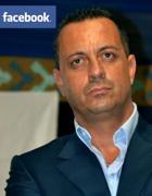 Dario Rossin