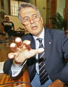 Luigi Frati (Jpeg)