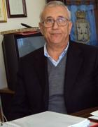 Antonio Chiusolo