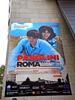 Parigi celebra la Roma di Pasolini