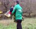 Ritrovati i due bimbi scomparsi sul Monte Livata