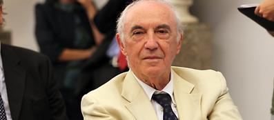 Manlio Cerroni (Jpeg Fotoservizi)
