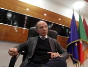 Danilo Broggi, ad Atac