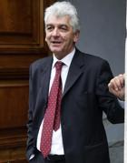 Daniele Fortini (LaPresse)