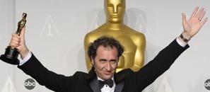 Al premio Oscar  Paolo Sorrentino  la cittadinanza onoraria