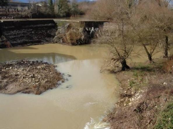 Inquinamento nella valle del Sacco 10 milioni per il piano di ... 953a072e66e