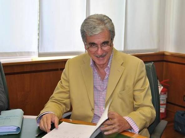Le «spese pazze» del tesoriere Pd Regione Lazio Multe e ...