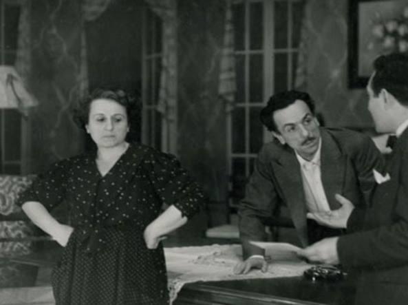 Titina (De Filippo) e le sue compagne: storia di «Filumena ...