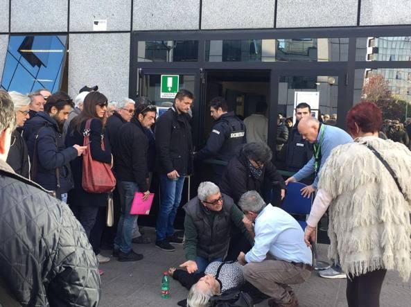 Nuovo Ufficio Equitalia Firenze : Equitalia allargare la sanatoria ha costi troppo elevati