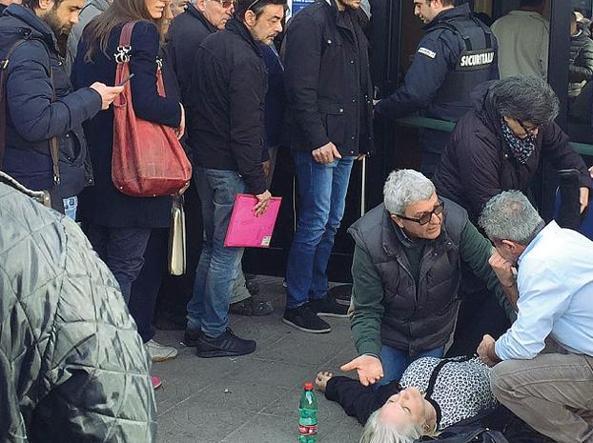 Nuovo Ufficio Equitalia Firenze : Addio equitalia da oggi arriva l agenzia entrate riscossione