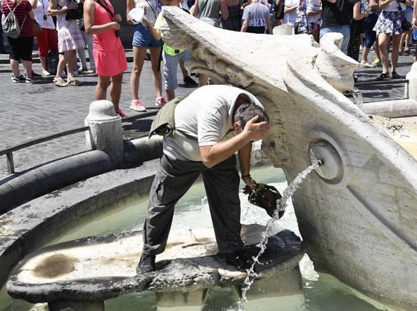 https://images2-roma.corriereobjects.it/methode_image/2017/06/20/Roma/Foto%20Roma%20-%20Trattate/8340888-kFpB-U43330761455205x3C-1224x916@Corriere-Web-Roma-593x443.jpg
