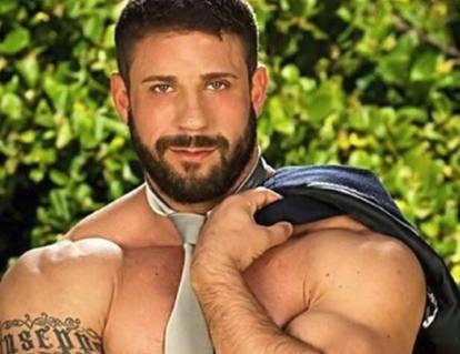 gay escort brescia trova escort a roma