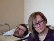 In coma dopo la caduta su tombino difettoso: ma l'assicurazione del Comune di Roma non vuole pagare