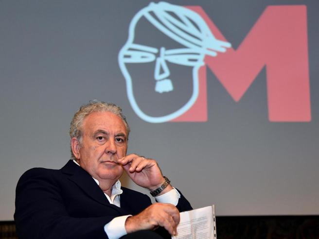 Rai, Santoro: «Mi candido al Cda, mando  il cv  a Camera e Senato»