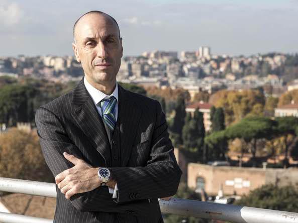 Chi sono gli arrestati e gli indagati nell'affaire nuovo stadio della Roma