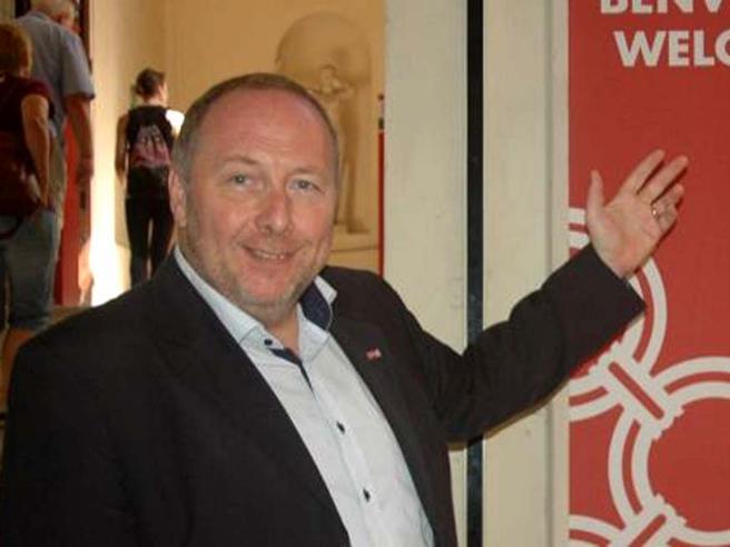 Direttori stranieri nei musei, via libera dal Consiglio di Stato