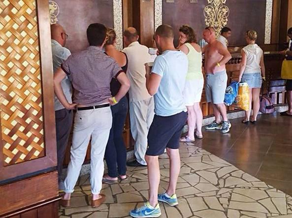Roma, hotel di lusso del centro evade tassa di soggiorno per oltre 2 ...