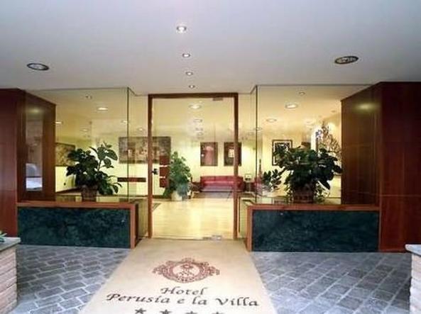 Da Roma a Torino, l\'Italia dei furbetti della tassa di soggiorno ...