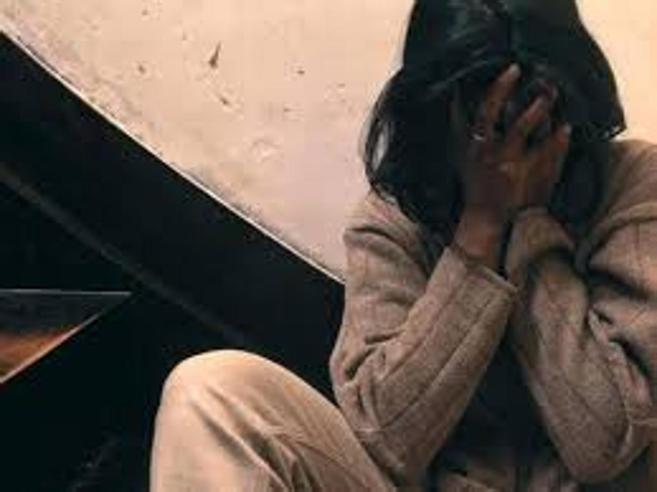 Cassazione: stupro di gruppo, se la  vittima si è ubriacata