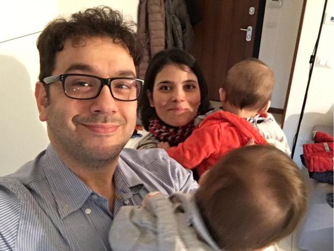 «Noi genitori grazie ai test»: 599 bimbi nati con la diagnosi preimpianto