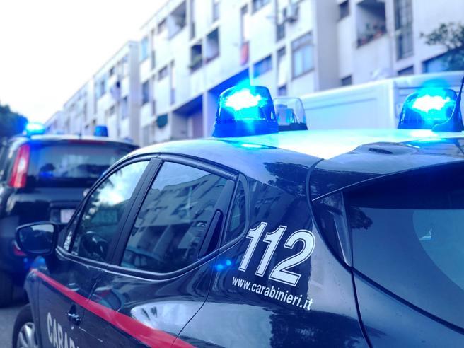 Roma, donna uccisa a martellate: si costituisce un uomo di 42 anni