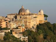A Castel Gandolfo arriva l'ordinanza anti schiamazzi