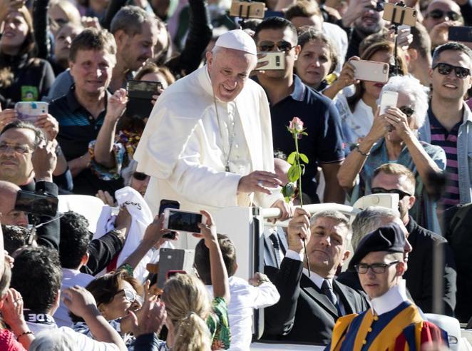 Il Papa scrive alla Cina: «I cattolici siano artefici della riconciliazione»