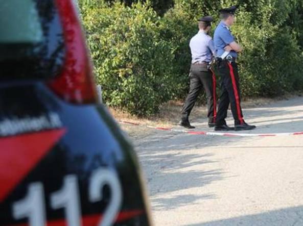 Roma perde telefono durante furto torna a prenderlo ma - Ikea porta di roma telefono 06 ...