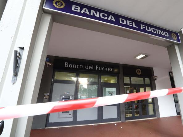 Roma, l'audace ritorno dei cassettari «Sono rimasti due ...