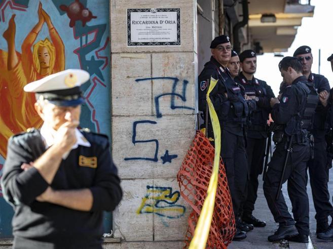 Ostia, tre esponenti del clan   Spada condannati per mafia