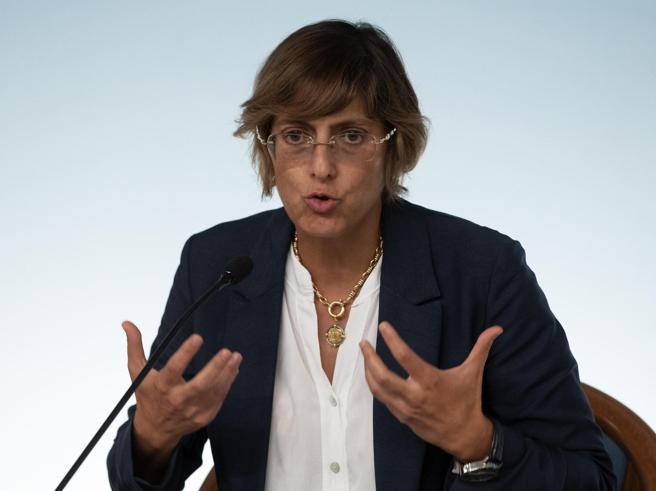 Sulla prescrizione nuova lite  tra M5S e Lega, Bongiorno: «Stop? Bomba  per i processi»