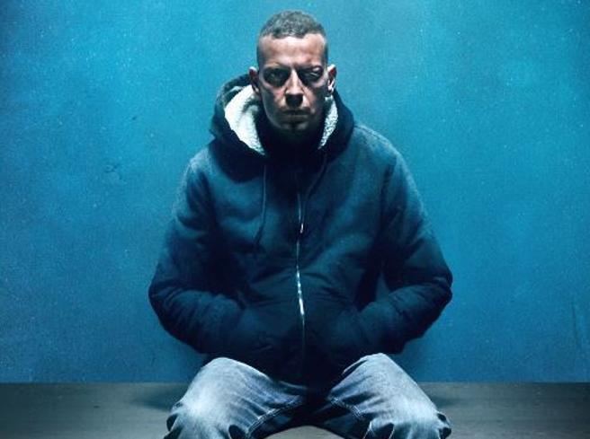 Cucchi |   Fico fa proiettare il film alla Camera  Salvini |  «Non ho tempo per il cinema»